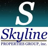 New Album of Skyline Properties Group, Inc