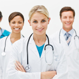 Profile Photos of Family Medicine