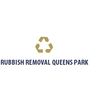 Rubbish Removal Queens Park Ltd