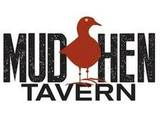 Mud Hen Tavern, Los Angeles