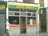 Profile Photos of Noble House Chinese Takeaway