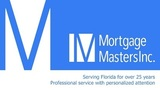 Profile Photos of Mortgage Masters Inc.