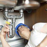 Profile Photos of The St Albans Plumber