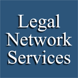 Pricelists of Legal Network Services