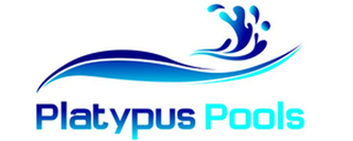 Platypus Pools Pty Ltd