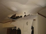 Dry Systems Restoration of Emergency Restoration & Cleaning