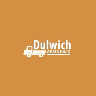 Dulwich Removals Ltd.