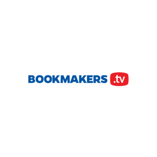 Bookmakers.tv