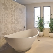 Julian Graham Kitchens and Bathrooms