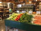 Profile Photos of Country Wagon Produce