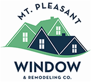 Mt. Pleasant Window and Remodeling Company