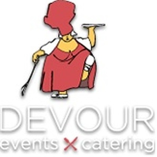 Devour Catering: Calgary Catering Specialists