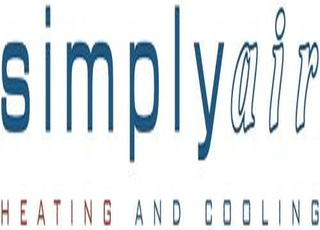 Simplyair Heating and Cooling