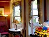 Profile Photos of Union Gables Inn and Suites