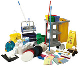 Pricelists of Carpet Cleaner Newcastle