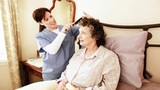 Profile Photos of Home Care Assistance of Dayton