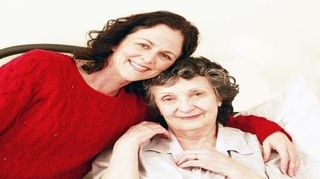 Home Care Assistance of Dayton