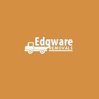 Edgware Removals Ltd.
