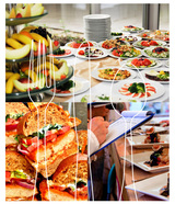 Menus & Prices, Foodies Catering Services, Aberdeen