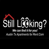 Profile Photos of Austin Apartments for Rent