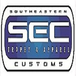 Southeastern Custom Trophies and Apparel