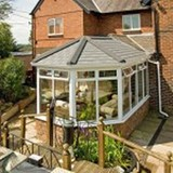 Profile Photos of Sandford Warm Roofs