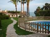 Profile Photos of Casa del Loro Bailador – great sea views!