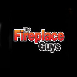 The Fireplace Guys