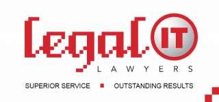 LegalIT Lawyers