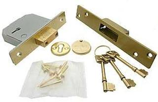 Locksmith Wandsworth