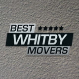 Best Whitby Movers