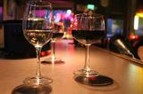 Profile Photos of In the Red Wine Bar