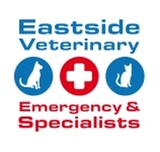 Eastside Veterinary Emergency & Specialists, Sydney