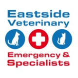 Eastside Veterinary Emergency & Specialists