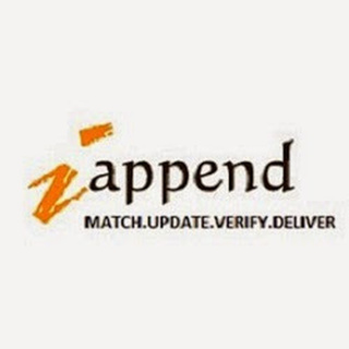 iAppend- Email Appending Company