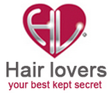 Hair Extensions and More from The Hair Extension Company, Eldon Court Unit 6,