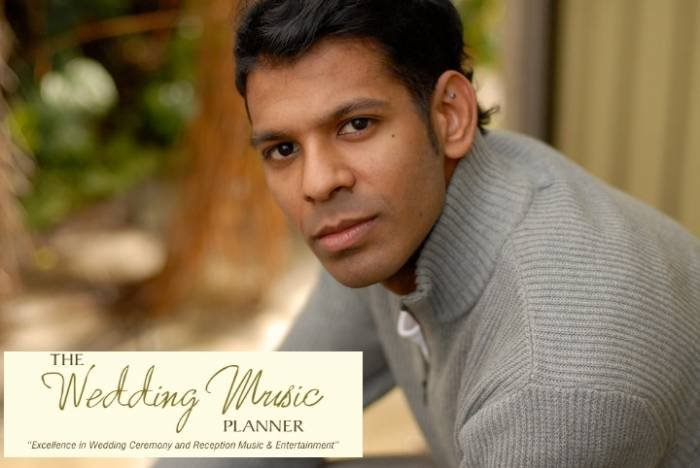Profile Photos of The Wedding Music Planner PO Box 493 - Photo 6 of 43