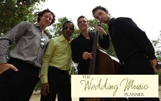 Profile Photos of The Wedding Music Planner PO Box 493 - Photo 10 of 43