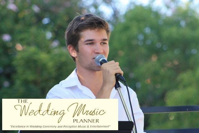 Profile Photos of The Wedding Music Planner PO Box 493 - Photo 14 of 43
