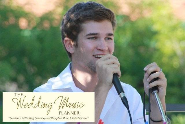 Profile Photos of The Wedding Music Planner PO Box 493 - Photo 16 of 43