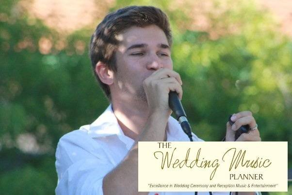 Profile Photos of The Wedding Music Planner PO Box 493 - Photo 18 of 43