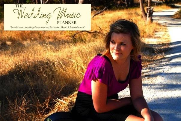 Profile Photos of The Wedding Music Planner PO Box 493 - Photo 38 of 43