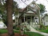 Profile Photos of Victorian Dreams Bed and Breakfast