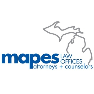 Mapes Law Offices - Bankruptcy Attorneys