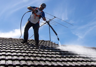 Roof Repairs Oldham - James W Roofing Ltd.