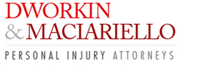 The Law Offices of Dworkin and Maciariello