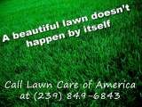 Profile Photos of LAWN CARE OF AMERICA
