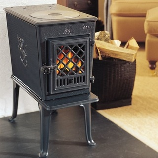 Flame-On Fireplaces Ltd