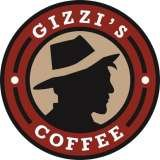 Profile Photos of Gizzi's Coffee