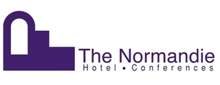 The Normandie Hotel and Conference Centre